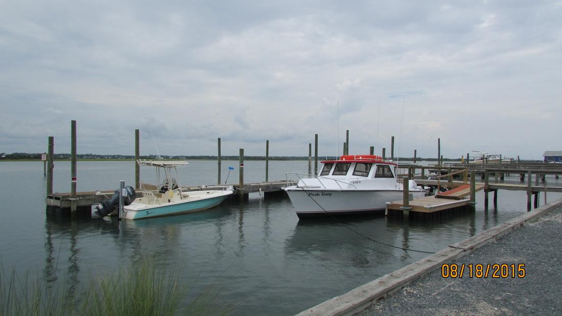 Boat-Slips-Rentals