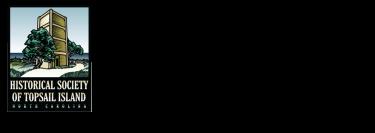 Historical Society of Topsail Island Logo